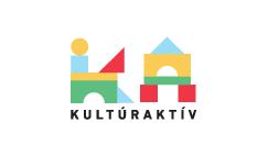 Ferencváros for Children