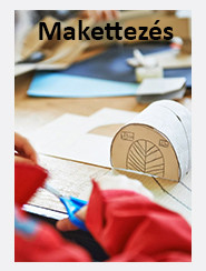 makettezes cover 2