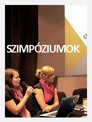 szimpóziumok-cover-2