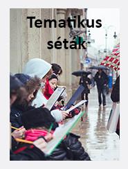 tematikussetak cover 2