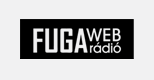 FUGA WebRádió