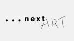 NextArt Galéria