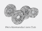Pécs-Normandia Lions Club