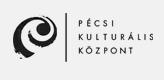 Pécsi Kulturális Központ