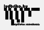 Ludbriko