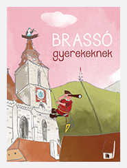 Brassó-cover-2