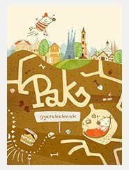 paks cover