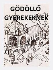 godollo cover copy