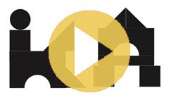 kA-videó