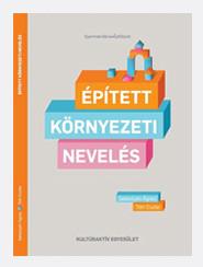 épkörny-cover-185x244