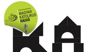 katolikus-radio