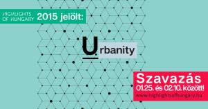 Urbanity_FS
