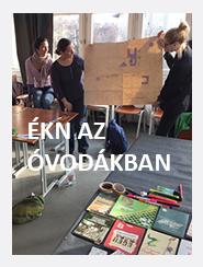 ekn az ovodaban-cover-2