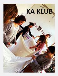 kA klub-cover-2