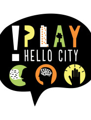 playhellocity logo