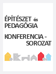 Konferencia-sorozat-cover2