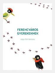 Ferencváros-cover--185x244