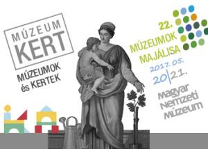 muzeumok kA
