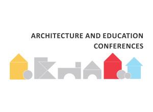 ÉKN-sorozat - logo - slide-angol