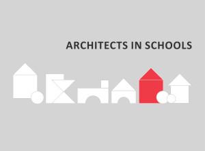 ÉKN2  Pécs   Logo   Slide Angol. Architects In Schools Conference