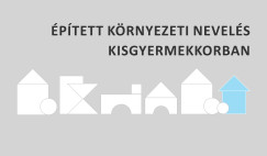 ÉKN3-logo-H