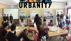 3_kA_Bálint Márton_ urbanityzik_300