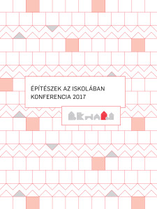 ÉKN-konferenciakötet-02-1