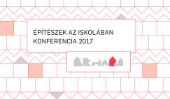 EKN-konferenciakotet-02-1